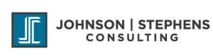 Johnson Stephens Consulting